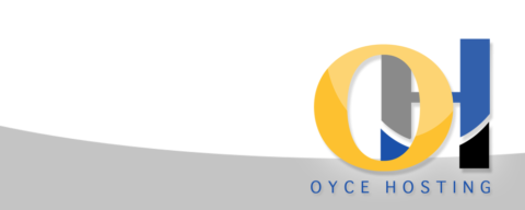Welcome to Oyce