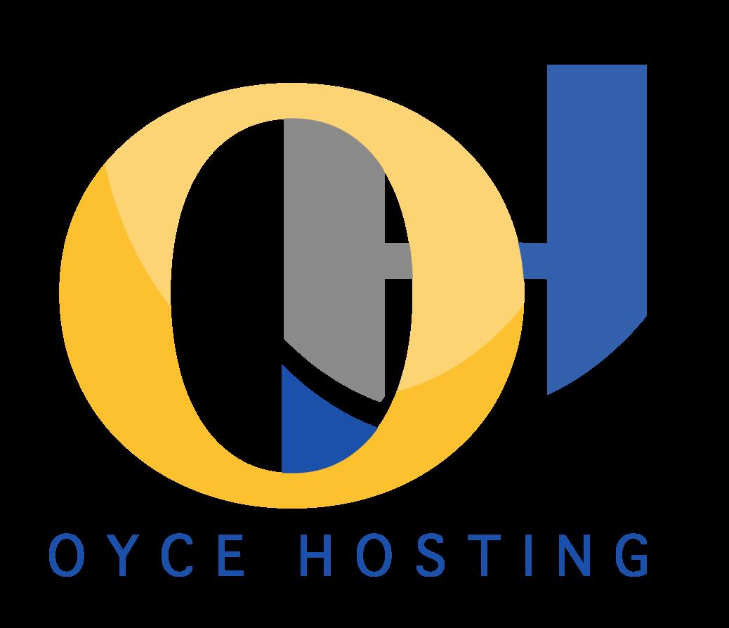 25 Percent Of Logo Oyce Holdings