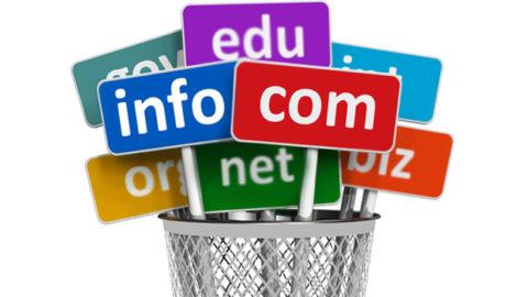 Oyce Pro [Domain Sales Agent]